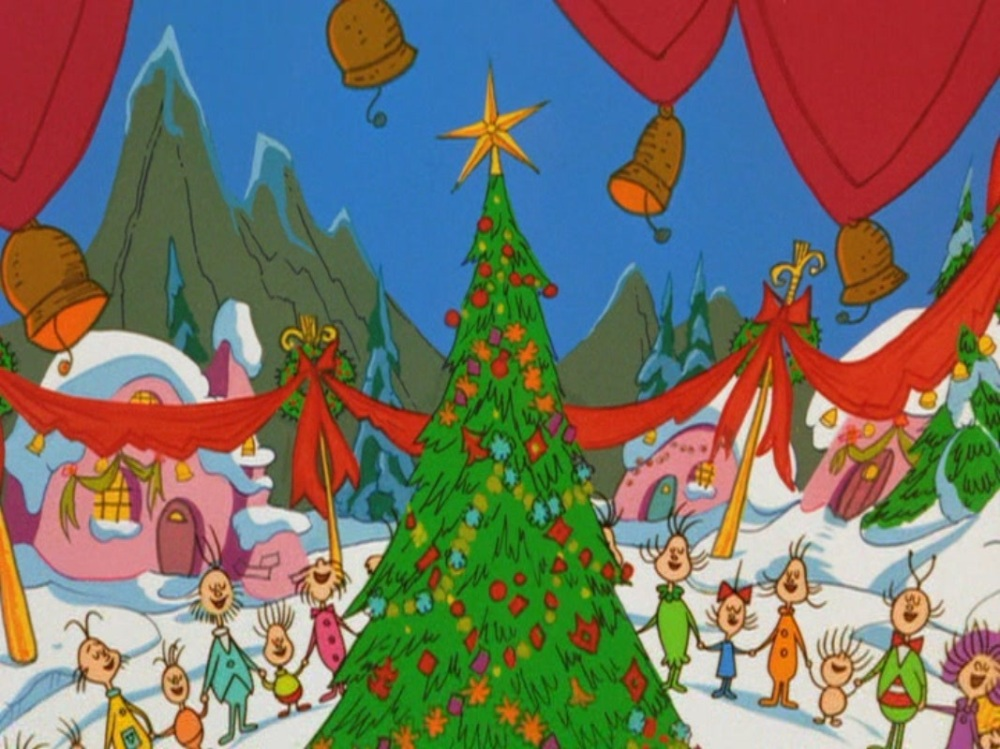 How-the-Grinch-Stole-Christmas-christmas-movies-17364433-1067-800
