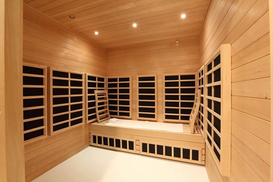 hemlock-sauna