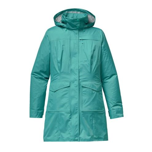 patagonia-rain-gear