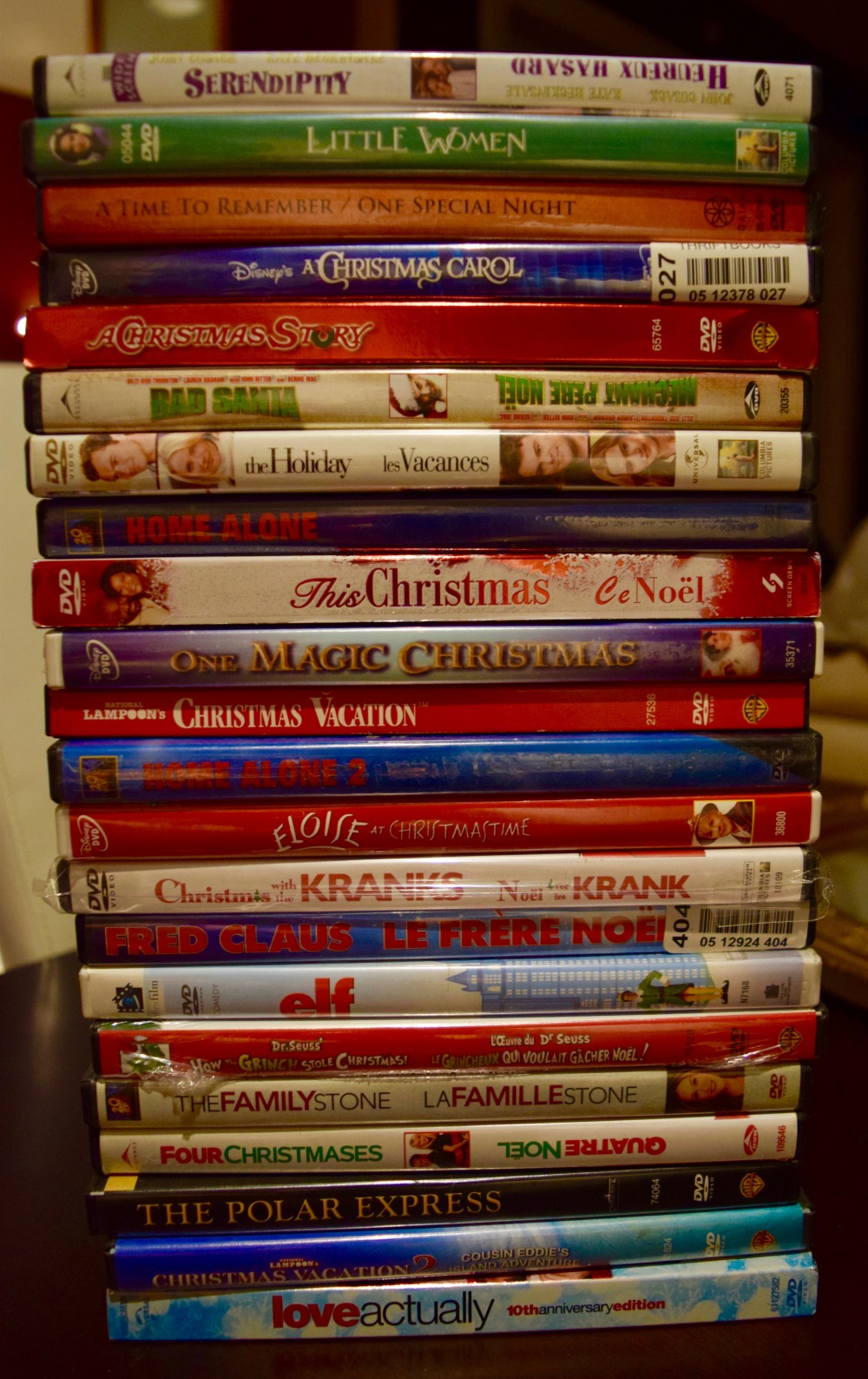 pulling-outxmas-dvds