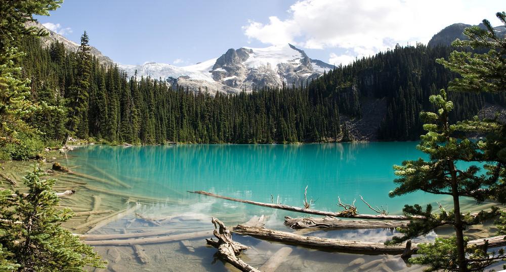 hiking-joffre-lakes