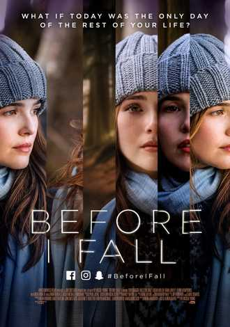 before-i-fall.20170406032011