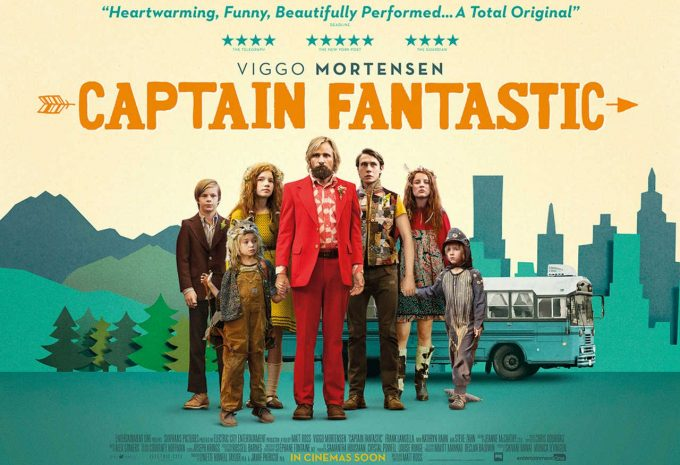 Captain-Fantastic-2-680x465