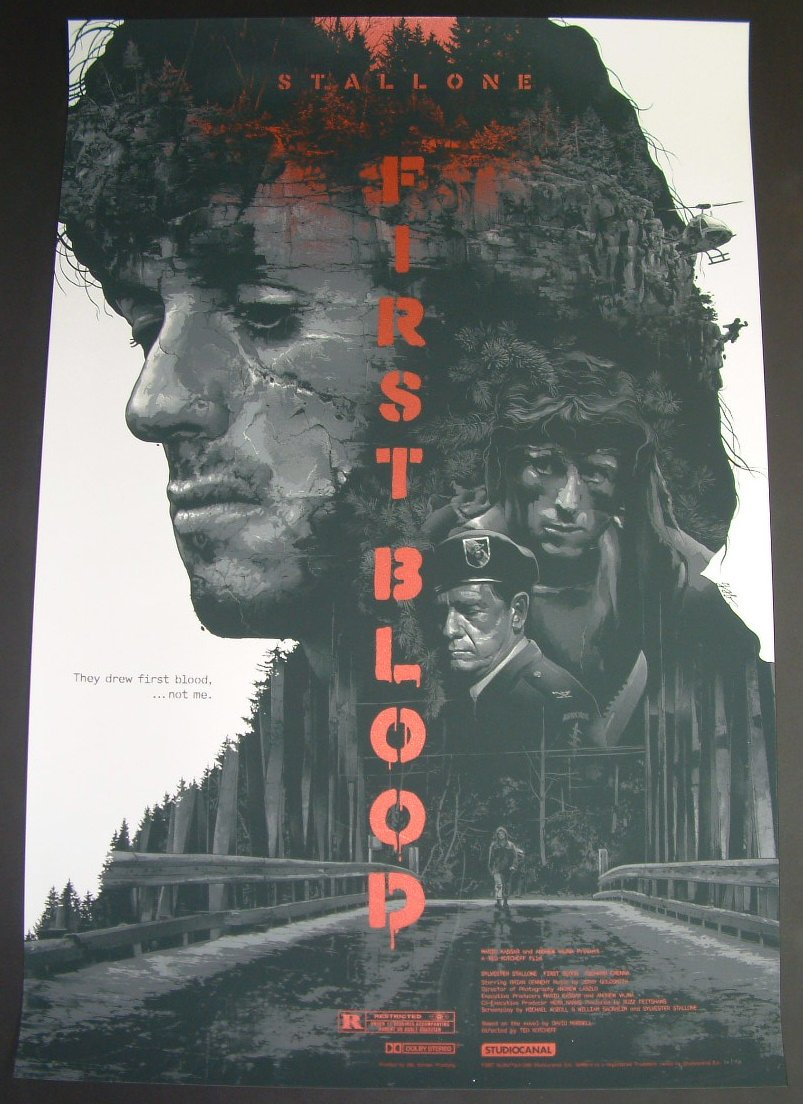 GABZ-First-Blood-Rambo-Movie-Poster-2015