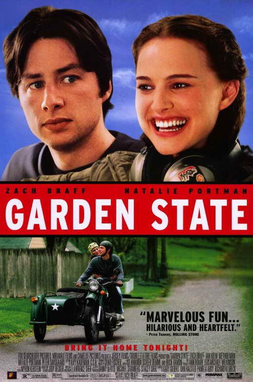 garden-state-movie-poster-2004-1020250389