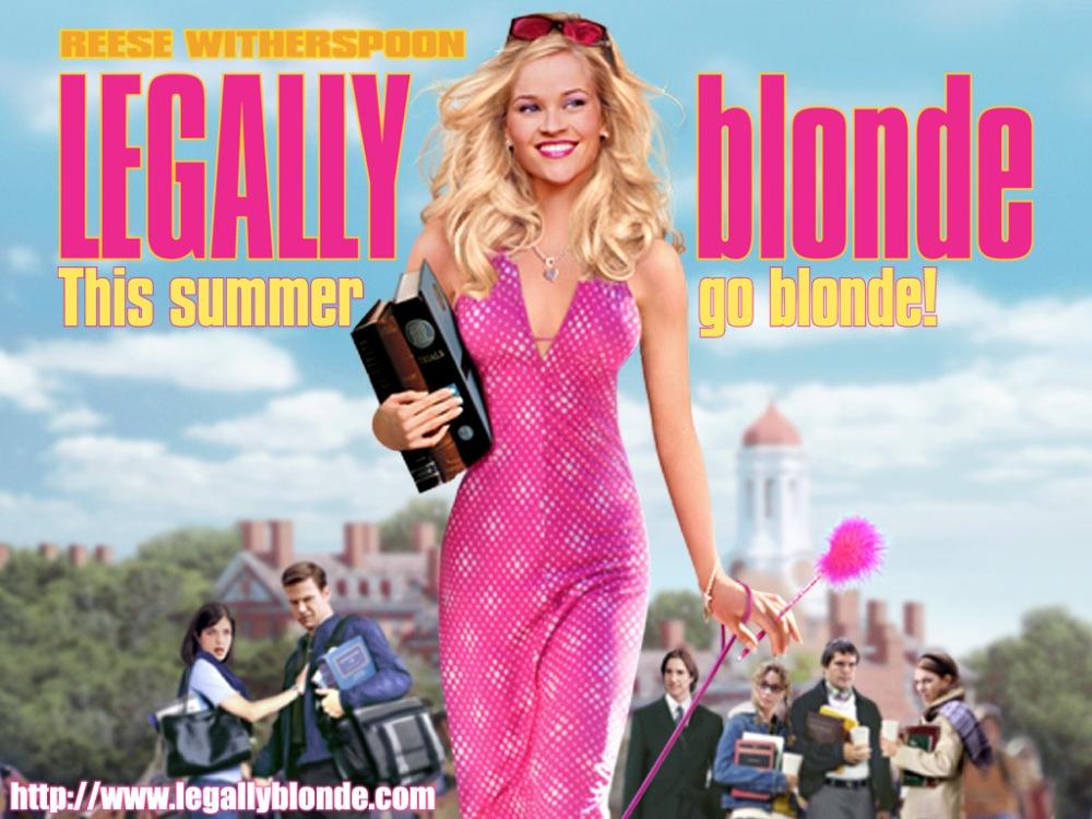 Legally-Blonde-1-1024x768[1]