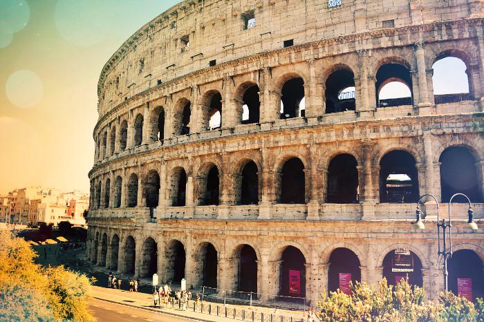 Italy105
