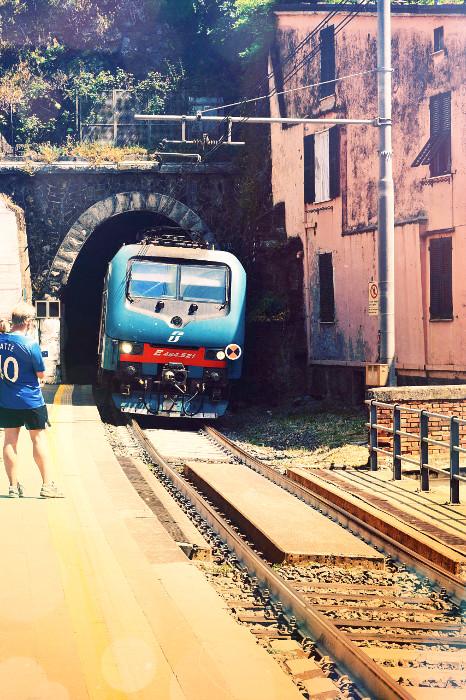 Italy60