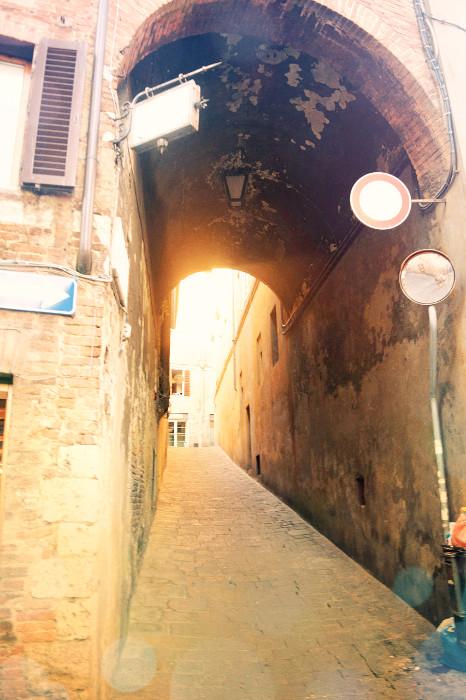 Italy80