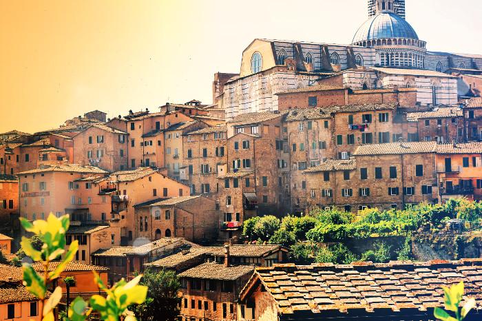 Italy89