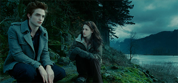 twilight-2008-edward-bella