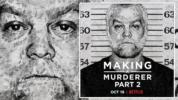 Making-A-Murderer-Season-2-Coming-To-Netflix-Canada-On-October-19-2018-678x381