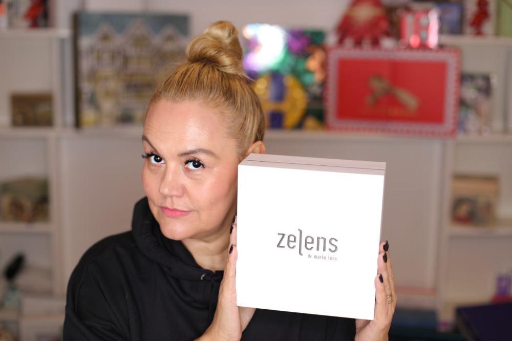 ZELENS-