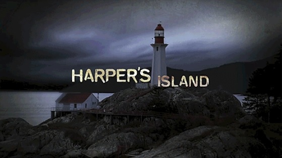 harpers_island_banner