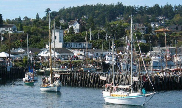 Port-Townsend-FB-759x450